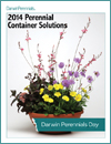 2014 Perennial Containers Solution